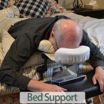 Bed Support